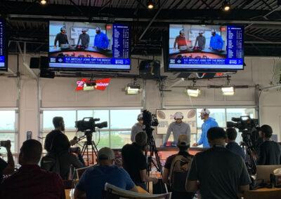 NFL-Draft-Live-Broadcast